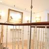 Galerie d'antiquité