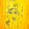 bambou jaune.JPG