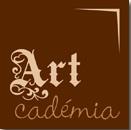 logo artcademia