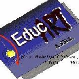 Educ Art