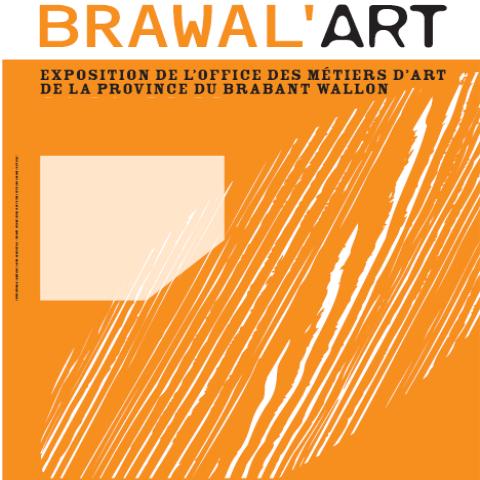 brawal'art