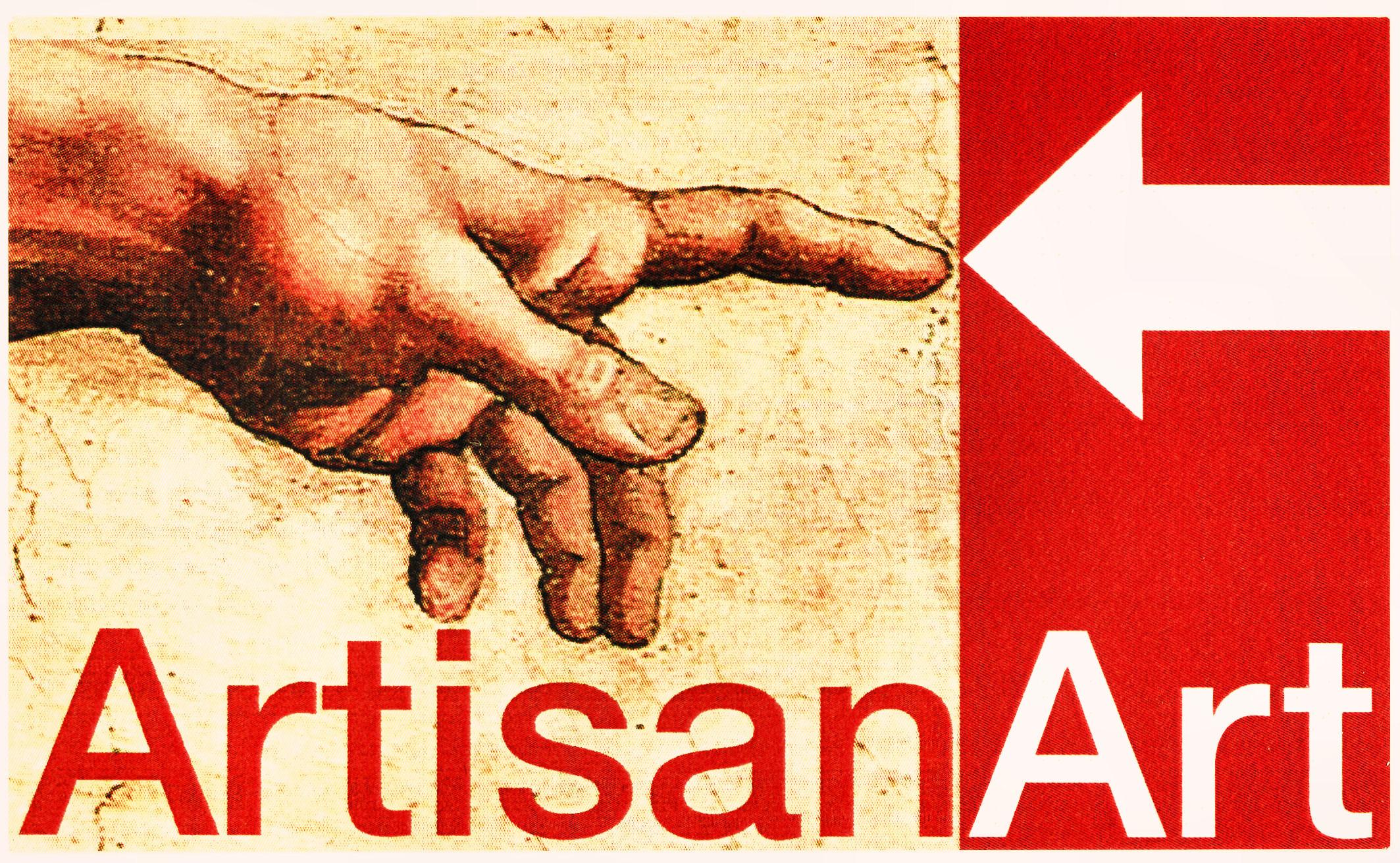artisanart