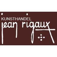 Jean Rigaux